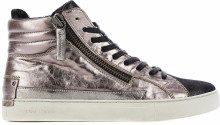 Sneaker Beat UNICO