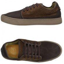 SATORISAN  - CALZATURE - Sneakers & Tennis shoes basse - su YOOX.com