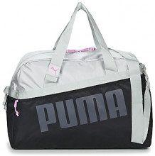 Borsa da sport Puma  DANC GRIP BAG