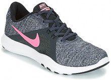 Scarpe da fitness Nike  FLEX TR 8 W