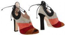 PAULA CADEMARTORI  - CALZATURE - Ankle boots - su YOOX.com