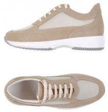 SABÈN SHOES  - CALZATURE - Sneakers & Tennis shoes basse - su YOOX.com