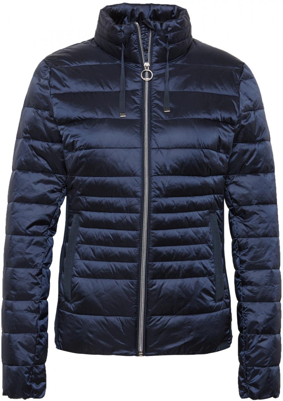 Blu Giacca Jacket 6912 Tom Tailor Lightweight Blue taglia Xl Donna Produttore 35551970070 brunnera 42 xqBqYITw