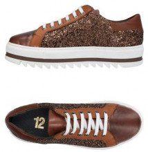 TSD12  - CALZATURE - Sneakers & Tennis shoes basse - su YOOX.com