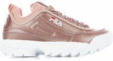Sneaker Disruptor MM Low Pink