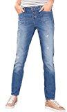 edc by ESPRIT 096cc1b042, Jeans Donna