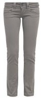 VENUS - Jeans a sigaretta - dark grey