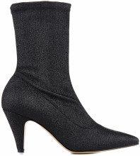 Sock-Boot UNICO