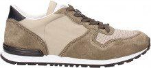 Sneakers Tod's Uomo Beige