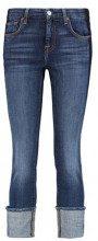 7 FOR ALL MANKIND  - JEANS - Pantaloni jeans - su YOOX.com