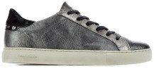 Sneaker Beat Grey