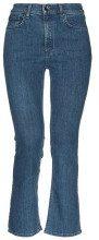 RAG & BONE  - JEANS - Pantaloni jeans - su YOOX.com