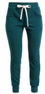 Pantaloni sportivi - teal