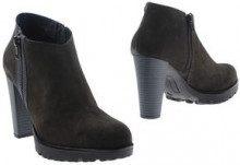 LUMBERJACK  - CALZATURE - Ankle boots - su YOOX.com