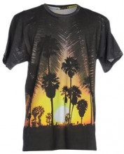 ELEVEN PARIS  - TOPWEAR - T-shirts - su YOOX.com