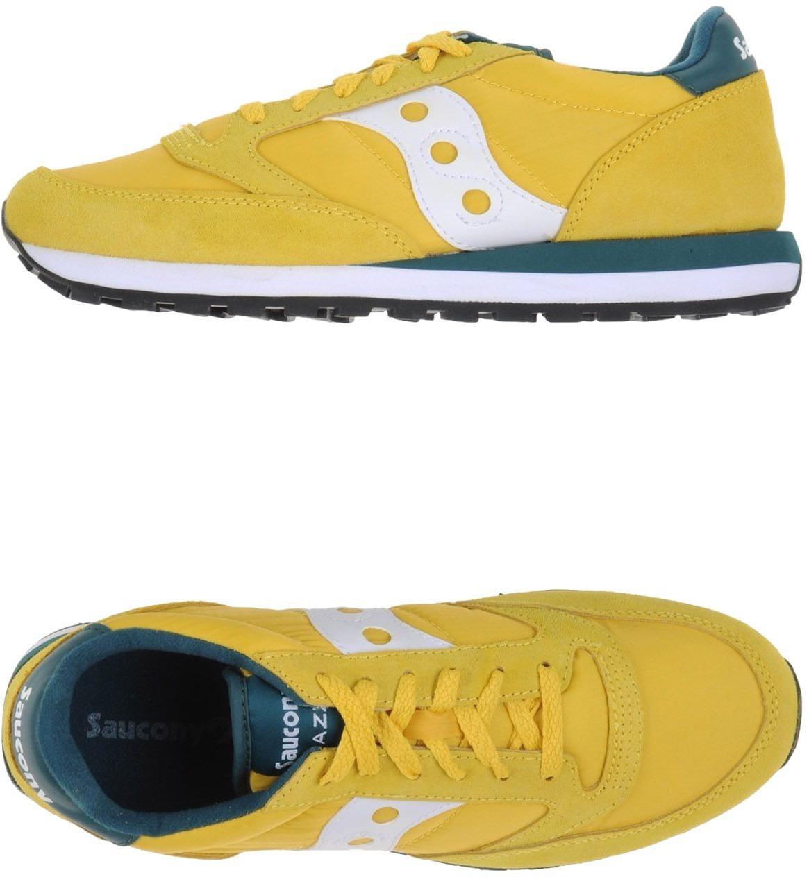 Tennis Saucony Basse Shoes Bantoa Calzature amp; Sneakers 77O6xgn