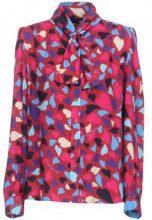 LOVE MOSCHINO  - CAMICIE - Camicie - su YOOX.com