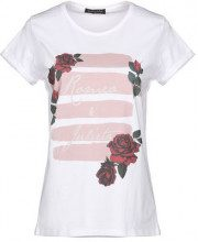 ROMEO & JULIETA  - TOPWEAR - T-shirts - su YOOX.com