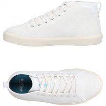 NATIVE  - CALZATURE - Sneakers & Tennis shoes alte - su YOOX.com