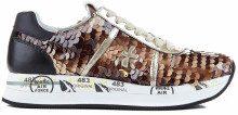 Sneakers Conny UNICO