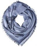 Foulard - silver