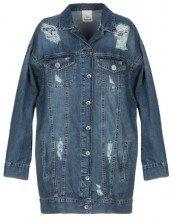 ANISYA® IS  - JEANS - Capispalla jeans - su YOOX.com