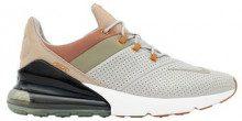 NIKE AIR MAX 270 PREMIUM - CALZATURE - Sneakers & Tennis shoes basse - su YOOX.com