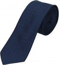 Cravatte Givenchy Uomo Blu