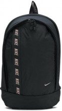 - Nike - Legend Training backpack - women - Polyester - Taglia Unica - Nero