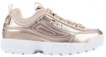 FILA  - CALZATURE - Sneakers & Tennis shoes basse - su YOOX.com