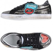 PRIMABASE  - CALZATURE - Sneakers & Tennis shoes basse - su YOOX.com
