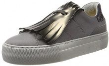 Marc O'PoloSneaker 70714193501604 - Low-Top Donna, Grigio (Grigio), 38