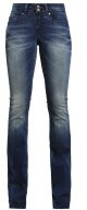 JAVE - Jeans bootcut - showa