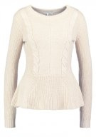 Maglione - antique white