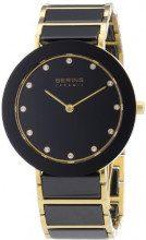 Orologio Donna - BERING 11435-741