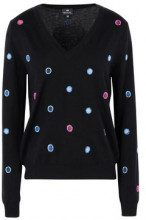 PS PAUL SMITH  - MAGLIERIA - Pullover - su YOOX.com