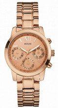 Orologio Da Donna - Guess W0448L3