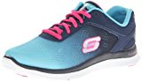 Skechers  Flex Appeal Style Icon,  Sneaker donna