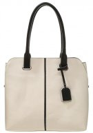 MAGANA QUEST - Shopping bag - beige