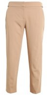 Pantaloni - light brown