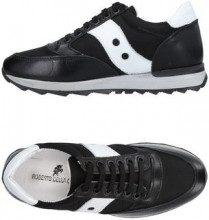 ROBERTO DELLA CROCE  - CALZATURE - Sneakers & Tennis shoes basse - su YOOX.com