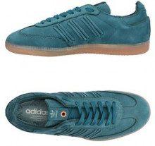 ADIDAS ORIGINALS  - CALZATURE - Sneakers & Tennis shoes basse - su YOOX.com