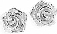 Drachenfels–Orecchini da donna argento, Rose of Antoine–D ROF 21/AG