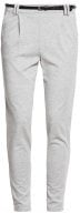 VMKELLY - Pantaloni - light grey melange
