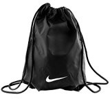 Nike Fundamentals Swoosh Gymsack Borsa da Uomo, Taglia Unica