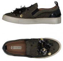 MOVIE'S  - CALZATURE - Sneakers & Tennis shoes basse - su YOOX.com