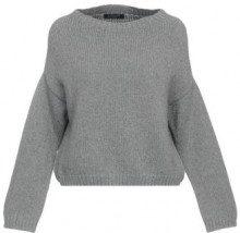 ARAGONA  - MAGLIERIA - Pullover - su YOOX.com