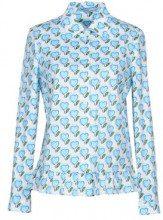 PRADA  - CAMICIE - Camicie - su YOOX.com