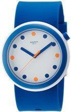 Orologio Da Donna - Swatch PNW103