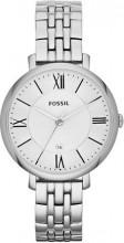 FOSSIL  - OROLOGI - Orologi da polso - su YOOX.com